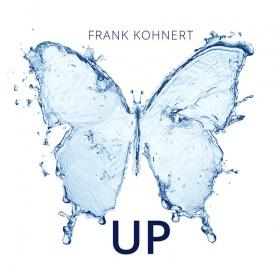 FRANK KOHNERT - UP